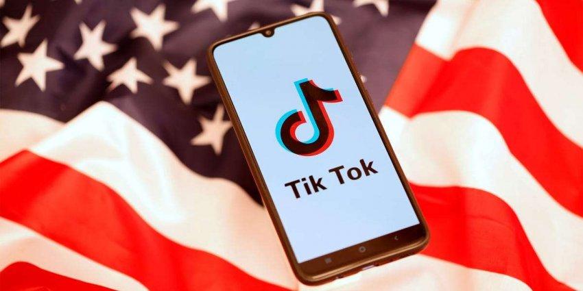 Huawei и TikTok находятся на переднем крае нового дрейфа к регионализму – многие другие последуют его примеру