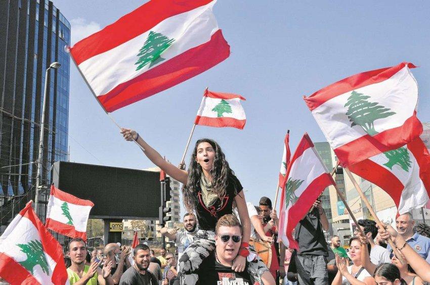 Как взрыв в порту Бейрута усугубляет экономический кризис в Ливане