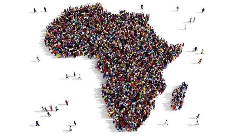Состояние демократии в Африке: смена лидеров не меняет политику