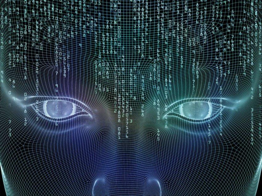 Искусственный интеллект – мечта тоталитаризма