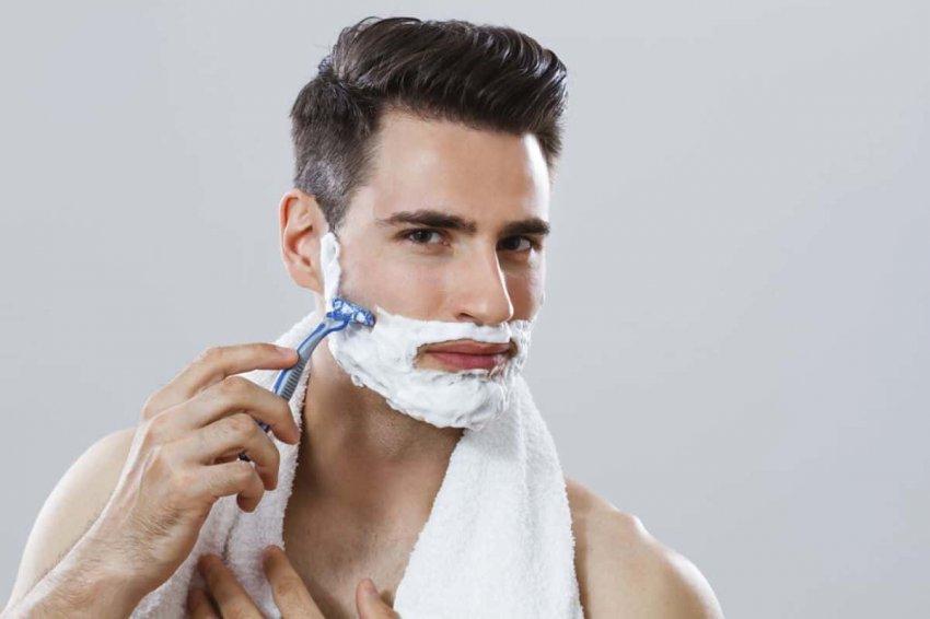 ТОП 10 лучших триммеров для бороды и усов