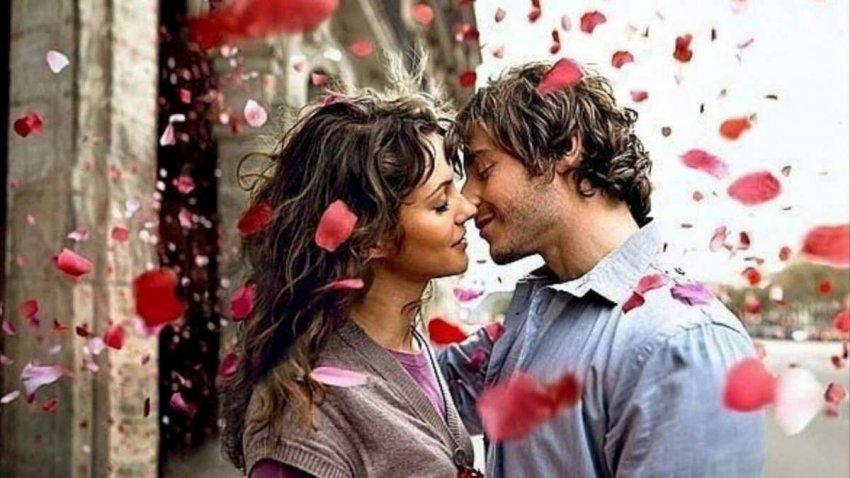 Т. Глоба: 3 знака зодиака, которые познают любовь и успех с 16 по 23 августа