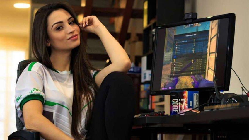 Видеоигры влияют на ваше нравственное развитие, но только до 18 лет – новое исследование