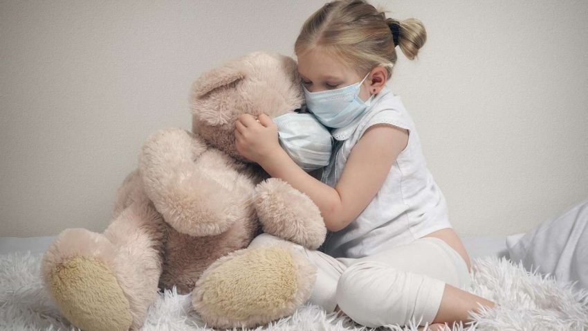 Повторное заражение коронавирусом: что это на самом деле означает и почему не стоит паниковать