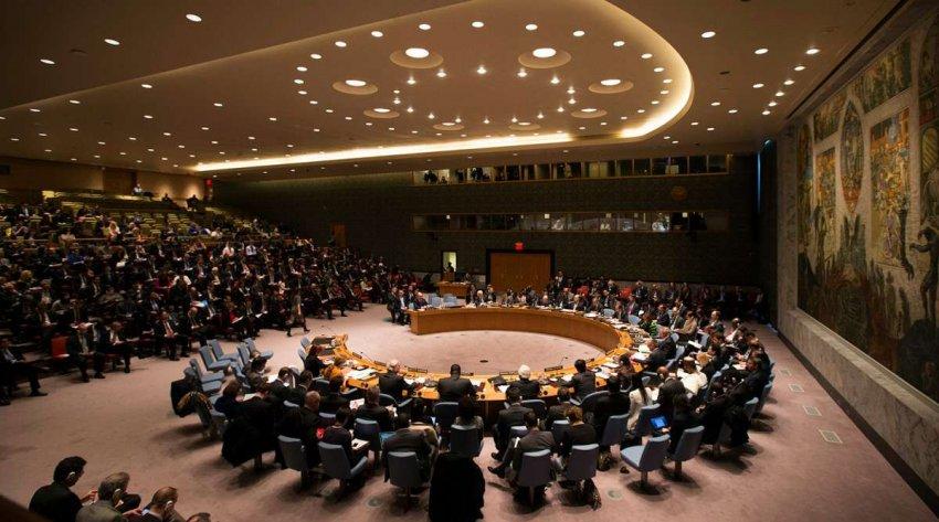 США остались в изоляции в ООН после попытки восстановить санкции против Ирана. Зачем они вообще пытались?
