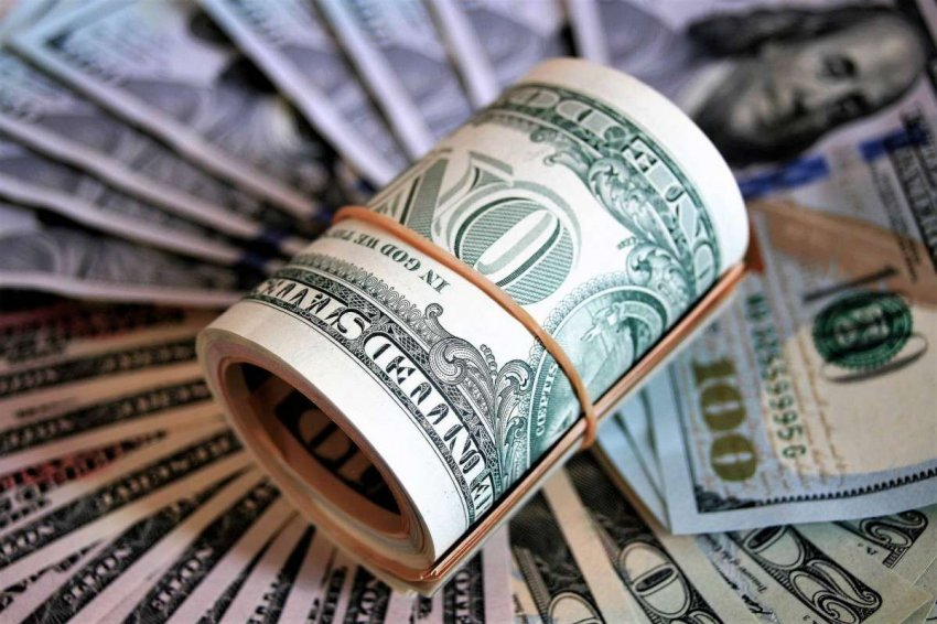Т. Глоба: 3 знака зодиака, на которых в первую декаду сентября снизойдёт огромное денежное везение