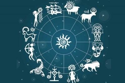 Астрологи назвали 3 знака Зодиака, для которых сентябрь 2020 года окажется счастливым