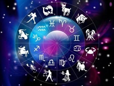 Астрологи назвали знаки Зодиака, которые предпочитают быть одиночками