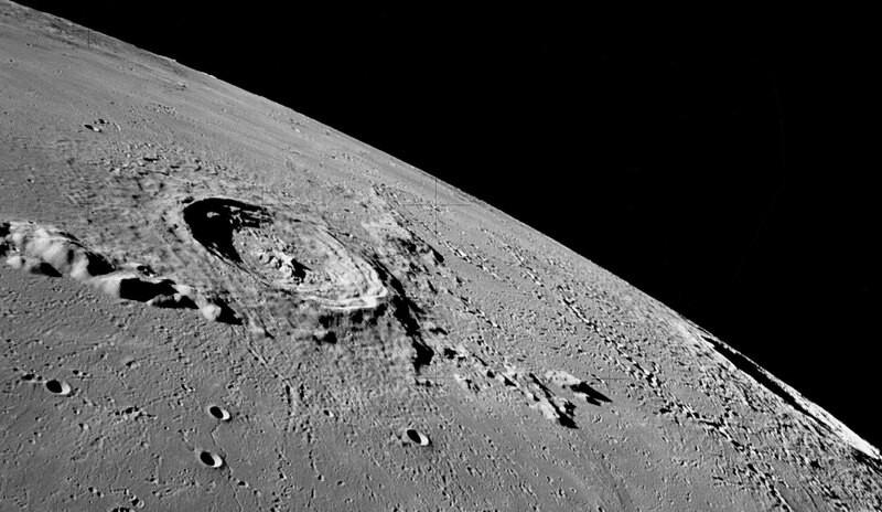 Мог ли СССР победить в лунной гонке?