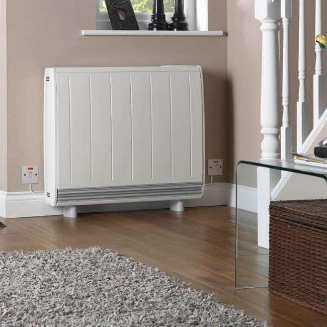 ТОП 10 лучших электрообогревателей для квартиры