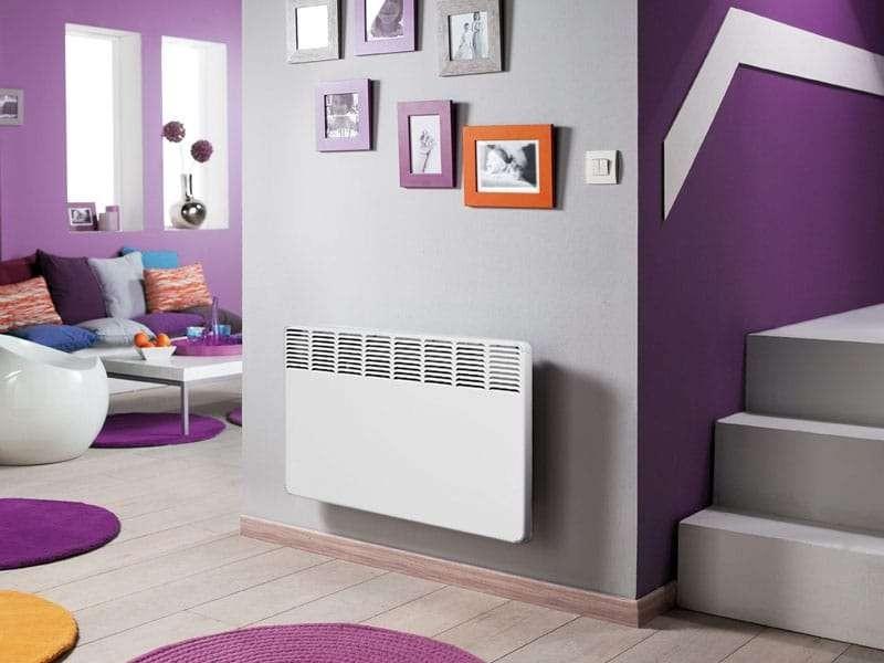 ТОП 10 лучших электрообогревателей для дома