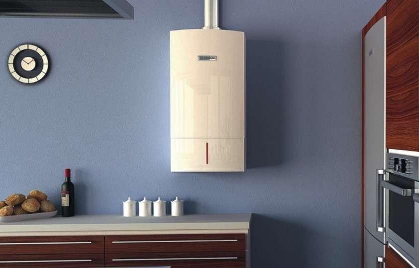 ТОП 10 электрических котлов для частного дома
