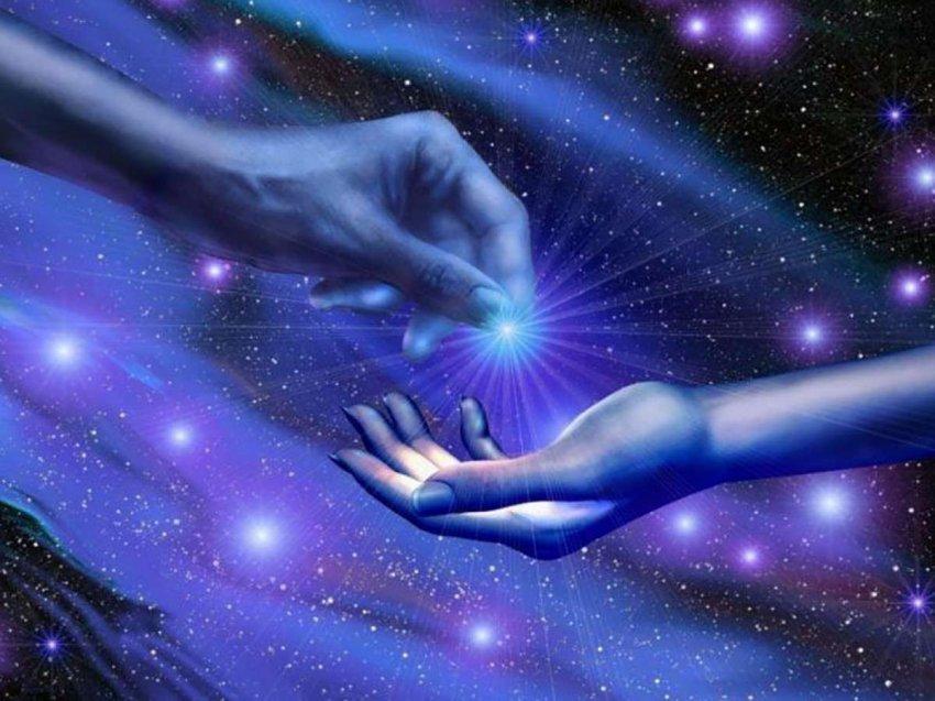 Т. Глоба: 3 знака зодиака 2 сентября попадут под защиту Вселенной