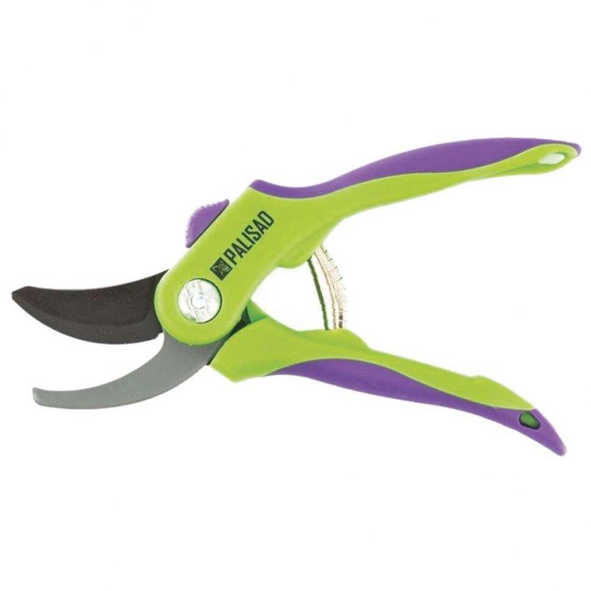 ТОП 10 садовых ножниц для стрижки кустов