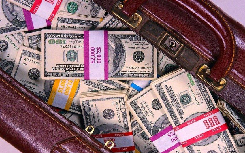 Т. Глоба: 3 знака зодиака, на которых в сентябре свалится неожиданное богатство