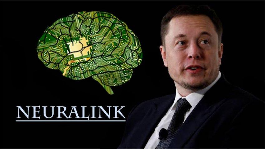 Специалист объяснил, возможно ли управлять человеком через чип от Илона Маска