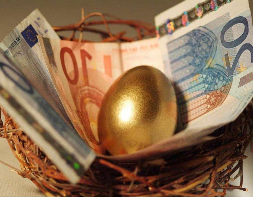 Т. Глоба: 3 знака зодиака до 20 сентября могут существенно упрочить своё финансовое положение