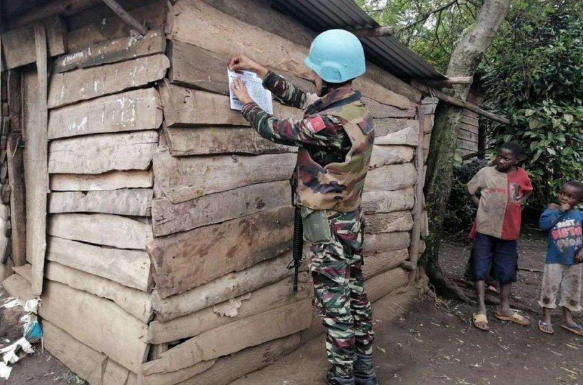 ООН: политические миссии постепенно заменяют миротворчество. Чем это опасно