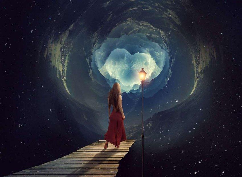 Т. Глоба: 3 знака зодиака в октябре Вселенная возьмёт под свою опеку и защитит от серьёзных неприятностей