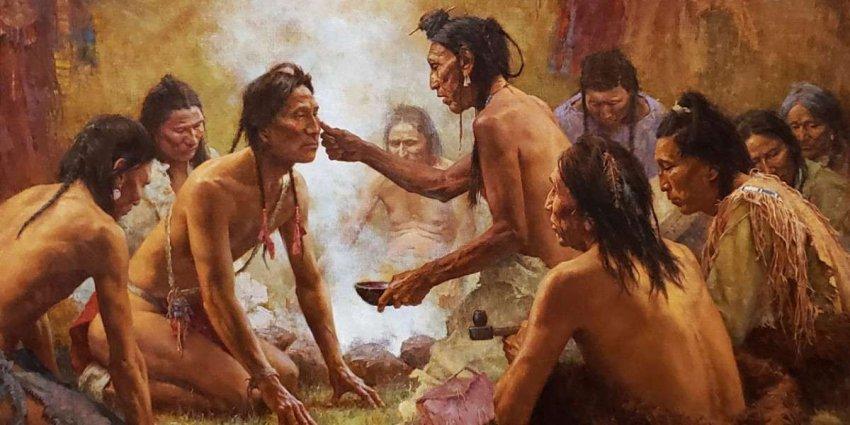 Как 500 лет назад эпидемии сформировали современный мир