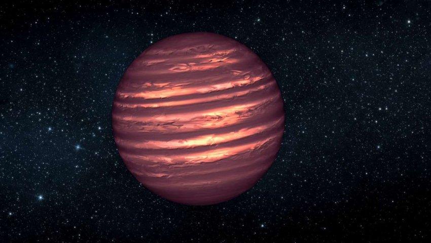 Невидимая Немезида: где заперта таинственная звезда смерти?