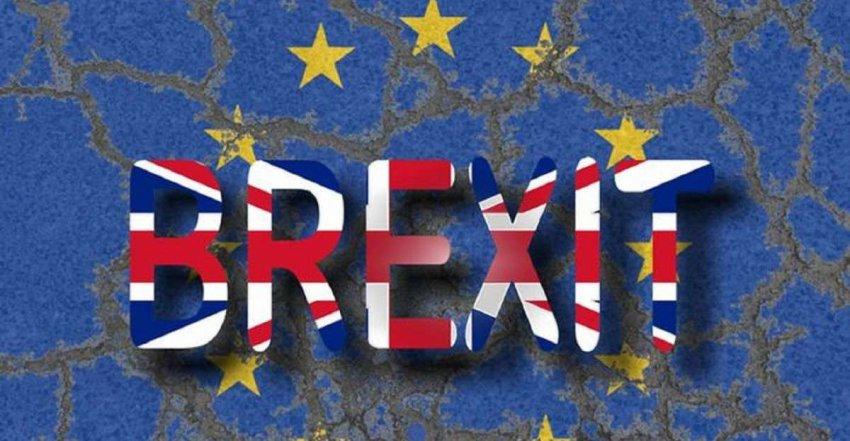 Южная Африка и ее соседи обеспокоены торговыми переговорами между ЕС и Великобританией после Брексита