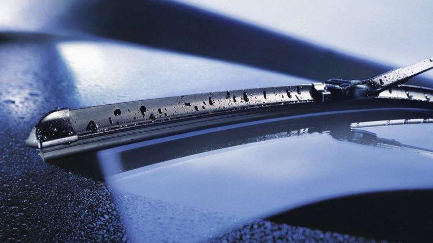 ТОП 10 щеток стеклоочистителя лобового стекла
