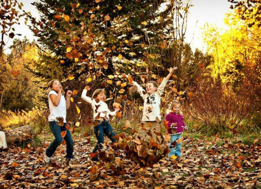 Глоба: 28 сентября для 3 знаков зодиака начнётся новый этап счастливой и безоблачной жизни
