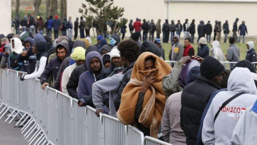 Новый миграционный пакт ЕС движим политическим компромиссом, а не гуманизмом