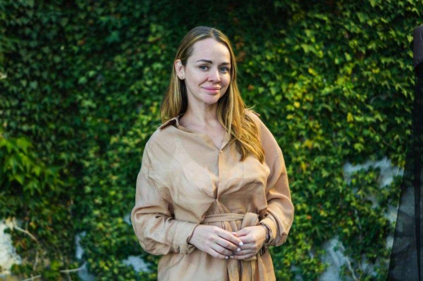 Что съесть, чтобы быть как в инстаграм?: рассказывает бьюти-эксперт Юлия Миронченко