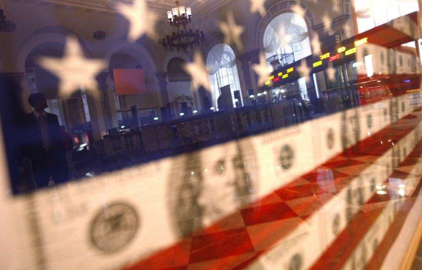 Ant Group: почему Америка пропускает крупнейшее IPO в истории
