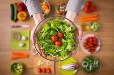 Зарубежный кардиолог рассказала, как без лекарств снизить уровень холестерина за 30 дней