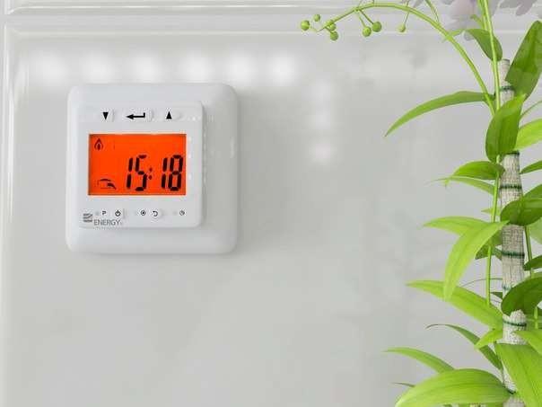 Рейтинг лучших терморегуляторов для теплых полов