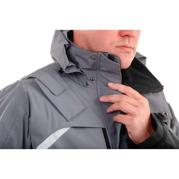 Рейтинг лучших мембранных курток 2020 года