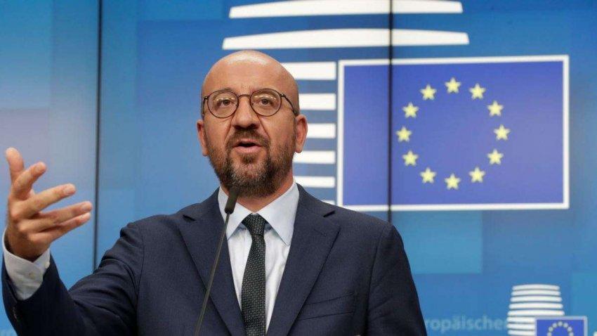 США и ЕС вводят санкции в отношении Беларуси из-за выборов и репрессий