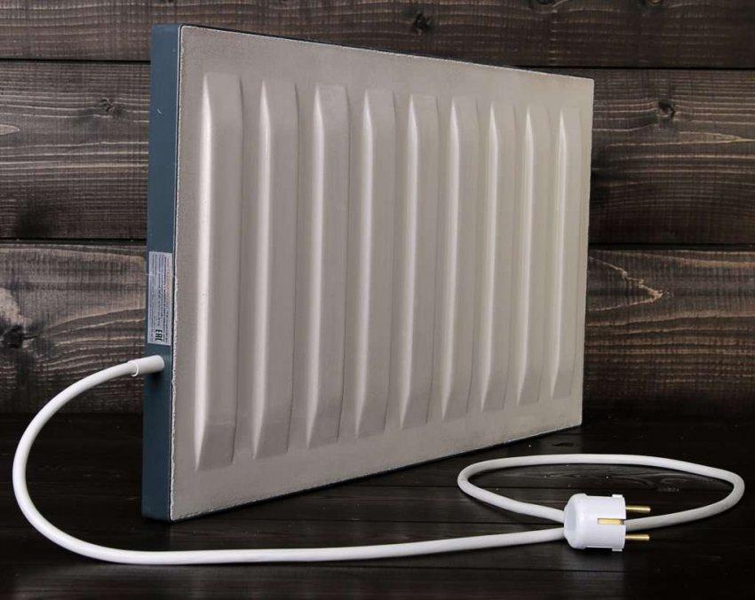 Обзор лучших энергосберегающих конвекторов