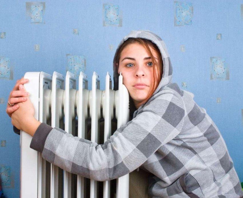 Рейтинг масляных радиаторов с вентилятором