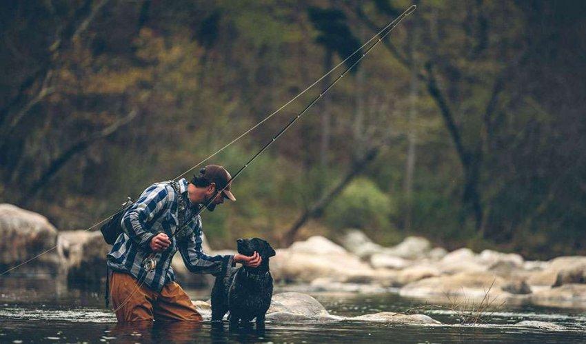 Рейтинг лучших костюмов для рыбалки на 2020 год