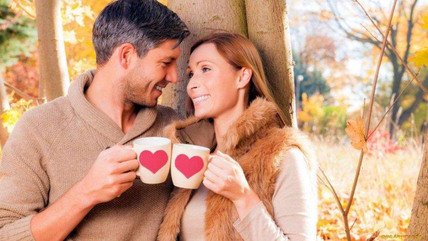 Т. Глоба: 3 знака зодиака 26 октября войдут в период светлой любви