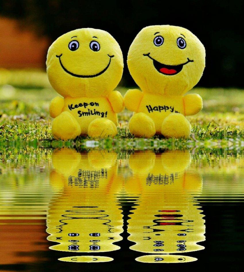 Т. Глоба: на 3 знака зодиака в ноябре обрушится небывалое счастье и успех