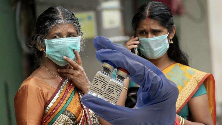 Индийская фармацевтика оказывается под давлением. Это затруднит доступ развивающихся стран к необходимым им лекарствам