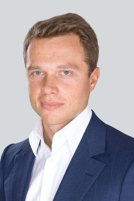 Максим Ликсутов рассказал о планах по развитию инфраструктуры для пешеходов в Москве