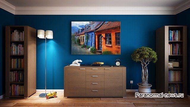 Фэн-Шуй и обстановка квартиры: 5 грубых ошибок, которые подавляют энергию Ци