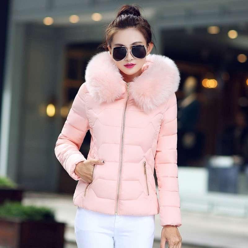 Рейтинг лучших брендов зимних курток на 2020 год