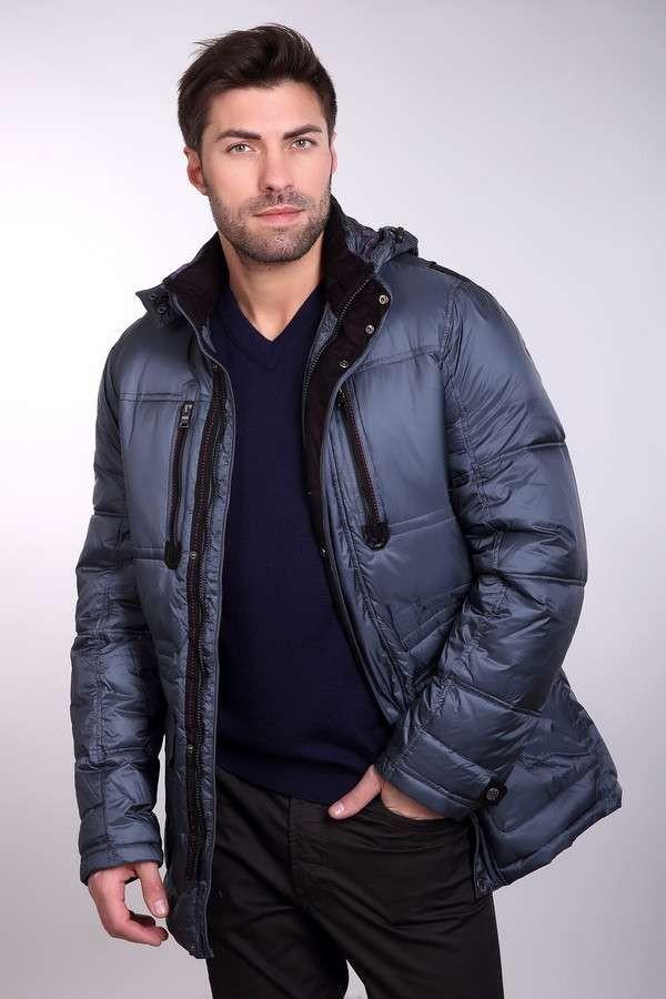 Рейтинг лучших брендов мужских курток