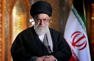 Лидер Ирана высмеял Трампа и выборы президента в США