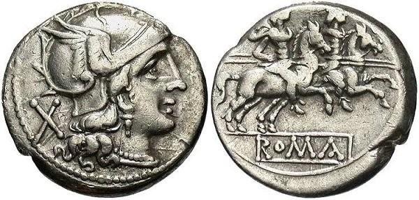 Невольничий рынок: стоимость рабов в Древнем Риме