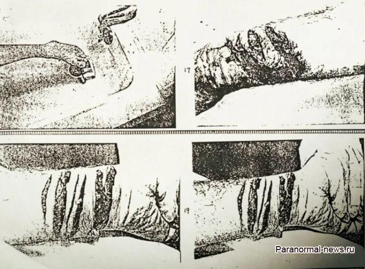 Странное самоубийство конспиролога Дэнни Казоларо и тайная группа «Осьминог»