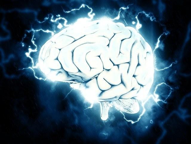 10 историй о том, как повреждение мозга наделило людей большим талантом - Паранормальные новости