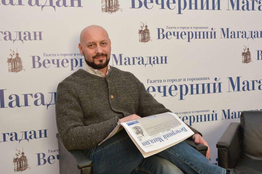 Кто хочет быть мэром? В далеком российском городе Магадан нет претендентов